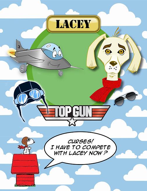 Lacey Pilot.jpg