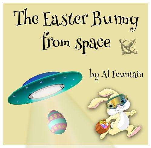 Space Bunny.jpg