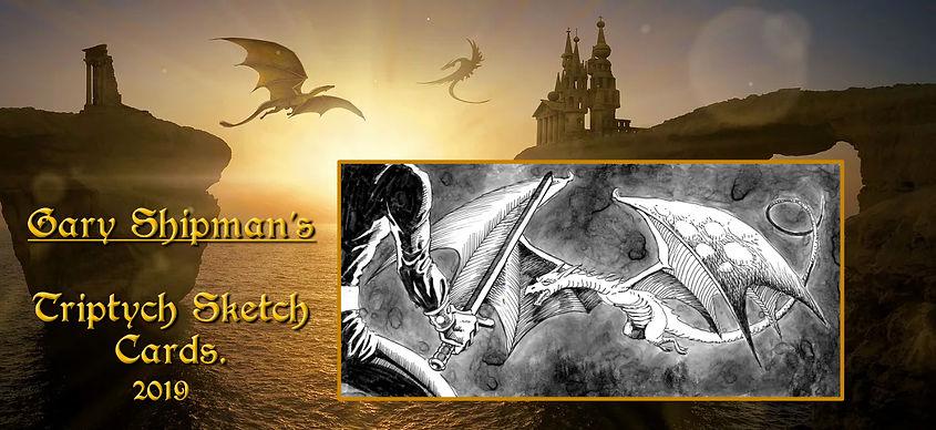 Garys Dragonscape.jpg
