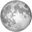 full-moon.png