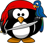 penguin-pirate.png