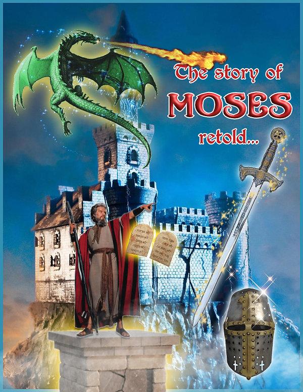 Moses CB.jpg