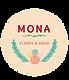 MONA PNG.png