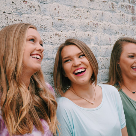5 Ways to Hold On to Your Faith In College