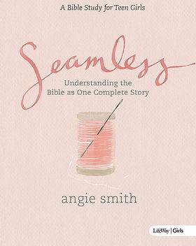 Seamless Book.jpg