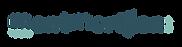 montmorillon_logo.png