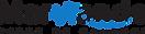 1280px-Logo_Marmande.svg.png