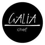 GALIA.jpg