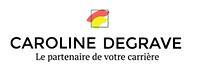 caroline-degrave.png