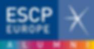 ESCP.png
