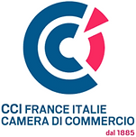 CCI.png