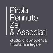 Pirola.png
