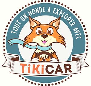 LOGO TIKICAR.png