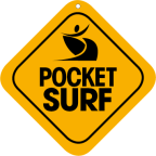 pocketsurf.png