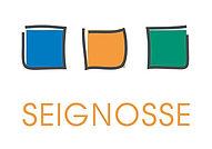 logo_seignosse.jpg