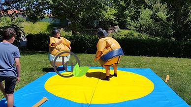 Sumo Enfants2.jpg
