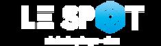 lespot-fr_logo.png