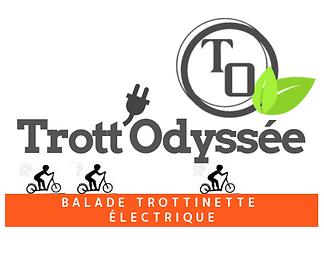 Trott'Odyssée (16).png