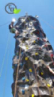Mur Rocher2.jpg