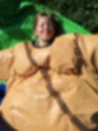 location costume de sumo pays-basque et bayonne