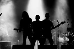 אודי מוצני שירותי צילום - אתר - הופעות-9