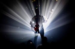 אודי מוצני שירותי צילום - אתר - הופעות-6