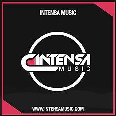 IntensaMusic.jpg