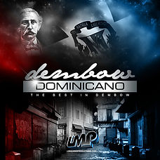 Various_Artists_Dembow_Dominicano-front-