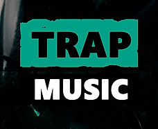TRAP-MUSIC.jpg