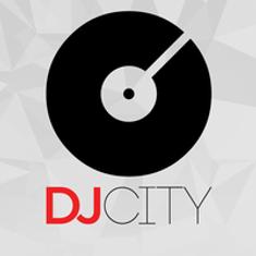 DJ CITY.png