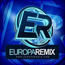 pack-europa-remix-remixes-dj.jpg