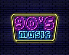 90s-music-neon-sign_77399-178.jpg