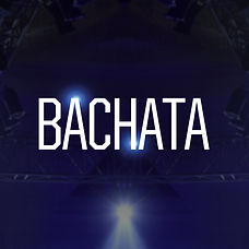 BACHATA.jpg