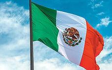 bandera-Mexico-1200x675.jpeg