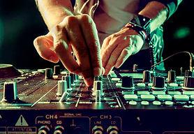 mejores-dj-techno.jpg