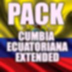 CUMBIA ECUADOR.png
