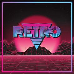 vector-retro-80-s-style-01.jpg