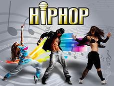 musica-hip-hop.jpg