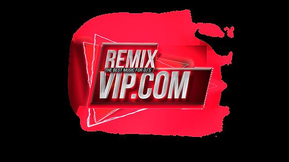 logo remixvio sin fondo.png
