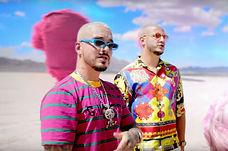 DJ-Snake-J-Balvin-Tyga-Loco-Contigo-2019