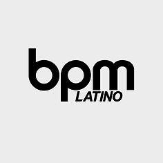 pack-bpm-latino-pro-remix.jpg