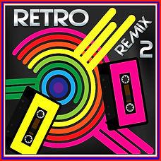 Retro-Remix-Vol-2-2018 (1).jpg