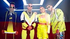 reggaeton-chile-960x540.jpg