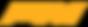 Ihostmn_FYDcoin_logo.png