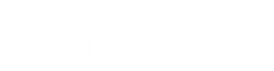 Crypto_FYDcoin_logo.png