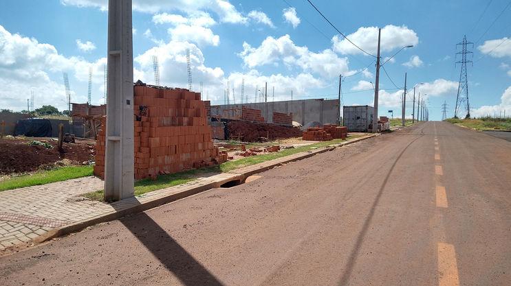 colinadourada_andamento-da-obra_01.jpg