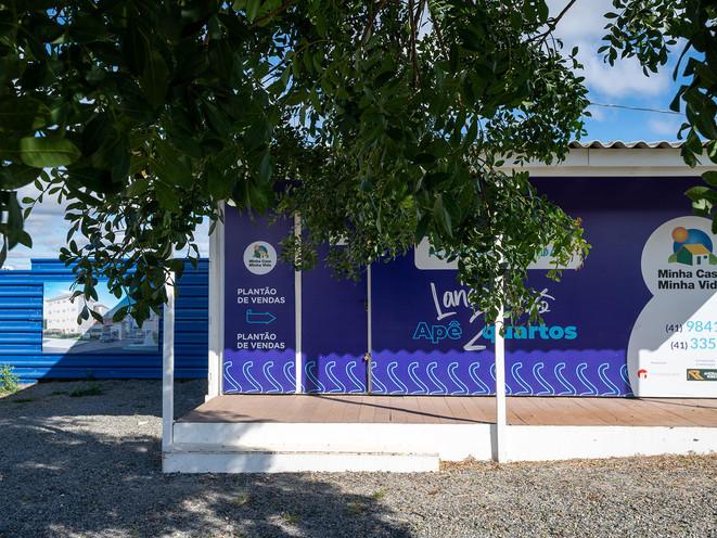 sanmarco_andamento-da-obra_14-06-2021-11
