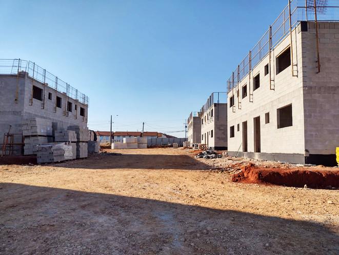 sanmarco_andamento-da-obra_07-2021 (6).jpg