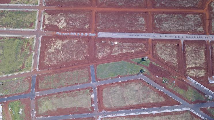 colinadourada_andamento-da-obra_07.jpg