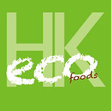 HK ECO Foods Logo.jpg